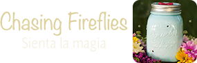 Chasing Fireflies. Experience the Magic.