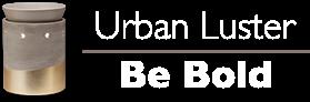 Urban Luster Warmer