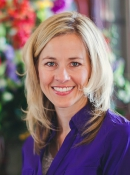 Jenn Burton - Scentsy Enrollment