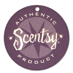 All Scents