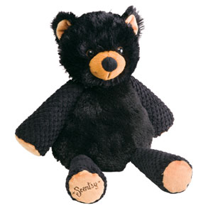 Bramble the Bear Scentsy Buddy