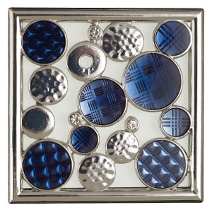 buy dazzle gallery frame from scentsy online