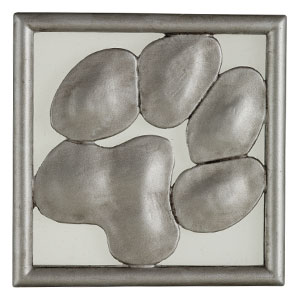 Buy gallery frame paws in shape of a dog paw online