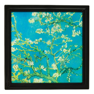 Buy scentsy blossoming tree frame online