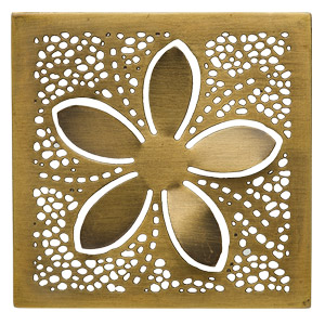 Buy scentsy brass blossom gallery frame online