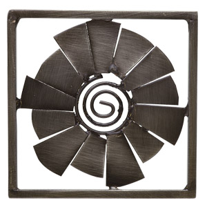Buy scentsy pewter pinwheel gallery frame online in uk and ireland