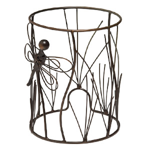 Buy Dragonfly scentsy warmer wrap online