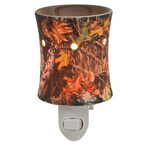 Mossy Oak Break-Up® Plug-in Scentsy Warmer
