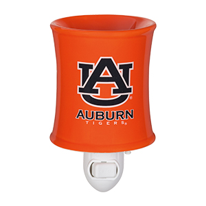 scentsy auburn candle