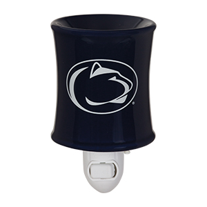 penn state scensty candle
