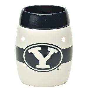 scentsy college warmer