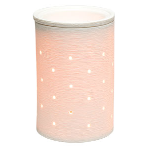 DSWECOR core etched SCENTSY WRAPS