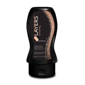 Awakening Scentsy Shower Cream
