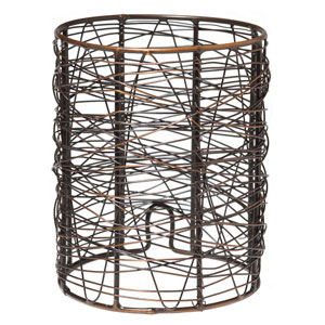 buy Scentsy loom warmer wrap cover online