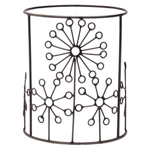 Buy Just Dandy Warmer wrap from scentsy online