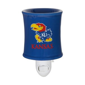 Scentsy Kansas candle warmer