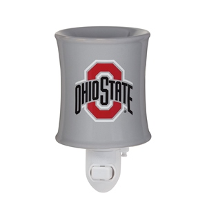 osu scentsy candle