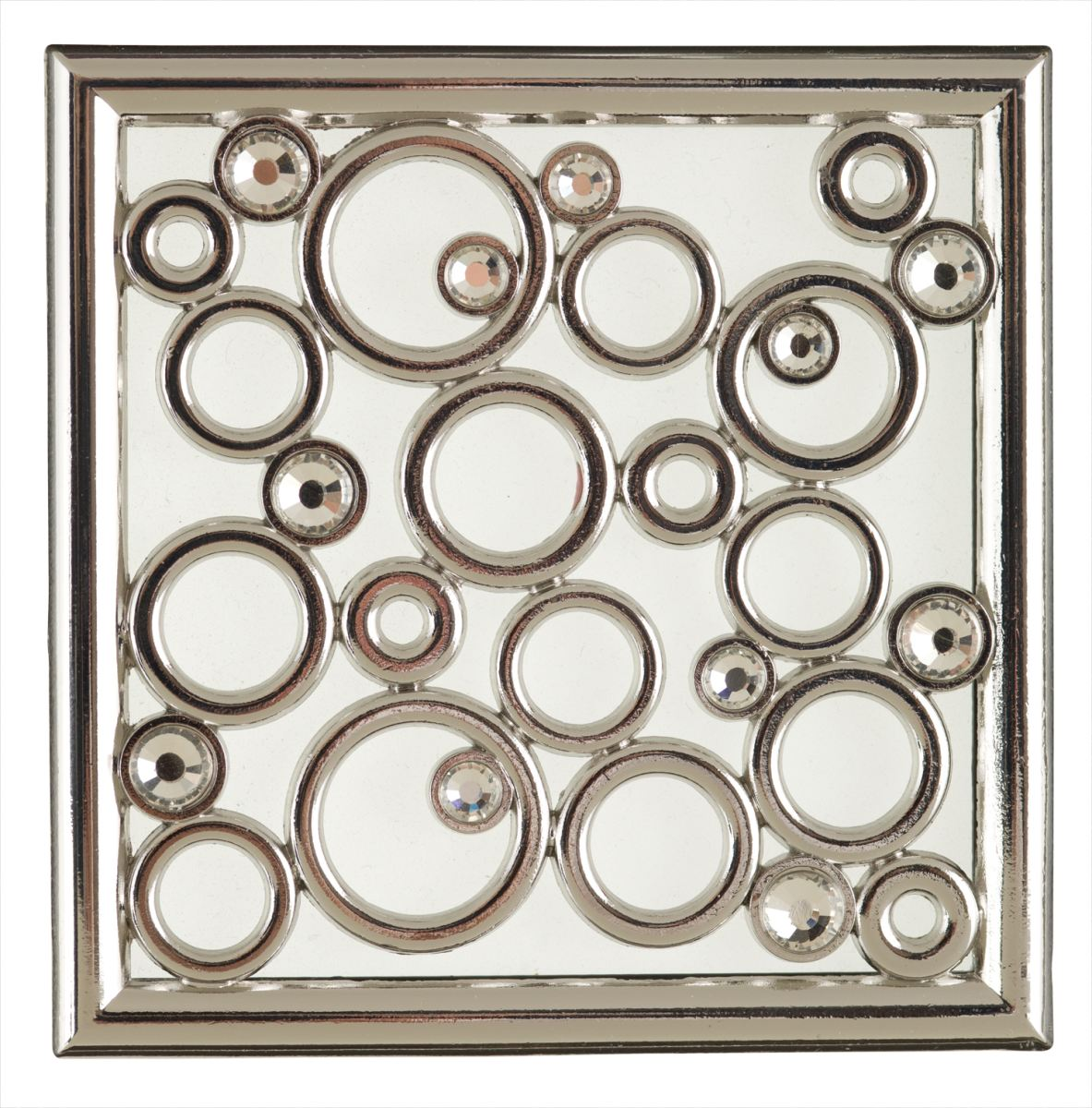 Shine Gallery Frame (Frame Only) | Buy Scentsy® Online