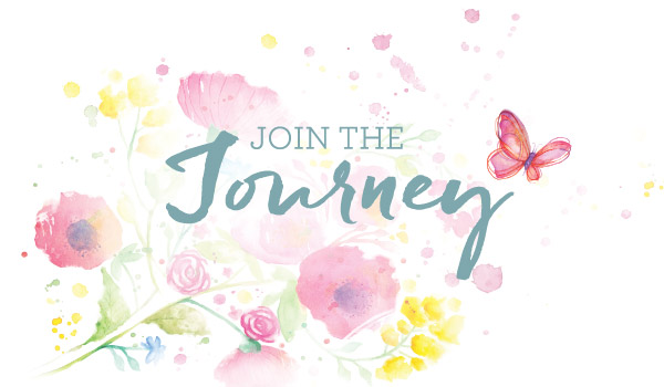 join scentsy logo