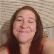 Josie Blunt Scentsy Consultant