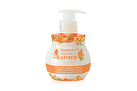 New Scentsy Body Products