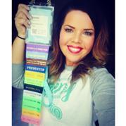 Jennifer Anderson - Scentsy Enrollment
