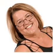 Sharon Arns - Online Store - Scentsy Enrollment