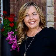 Nicole Ferland - Scentsy Enrollment