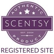 Jennifer Hong / Incandescent.Scentsy.us - Scentsy Enrollment
