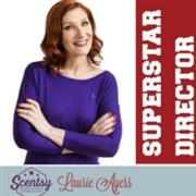 Laurie Ayers ⭐️⭐️⭐️⭐️⭐️ - Scentsy Enrollment