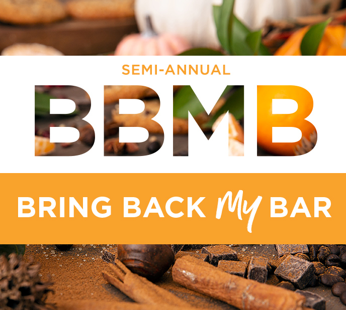 Plan ahead: BBMB voting beings Oct. 1!