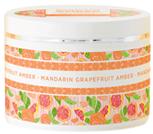 Scentsy Body Soufflé Mandarin Grapefruit