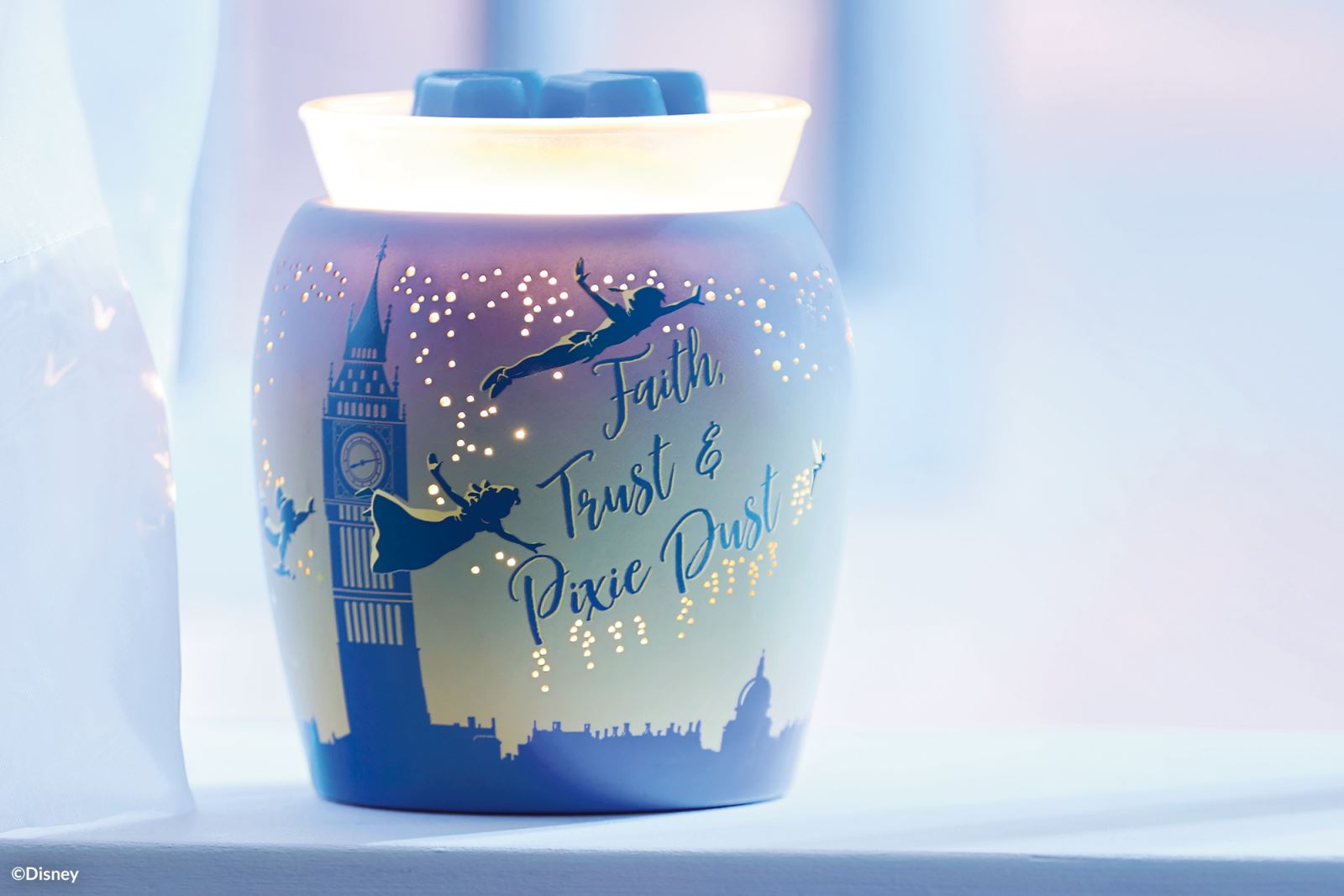 Find the Best Scented Wax & Warmers  Home & Body Products