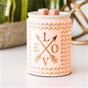 Lose The Flame - Online Store ⭐⭐⭐⭐ - Scentsy Enrollment