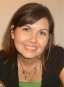 Mandy Vigil's Online Store - Scentsy Enrollment