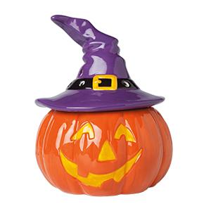 Scentsy Halloween