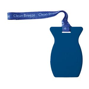 Clean Breeze Image