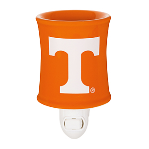 University of Tennessee Vols Scentsy candle warmer