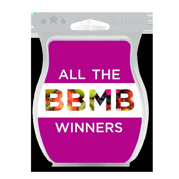 BBMB winners