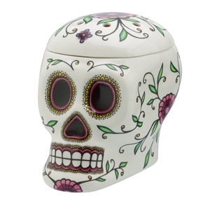 Scentsy Day of the Dead