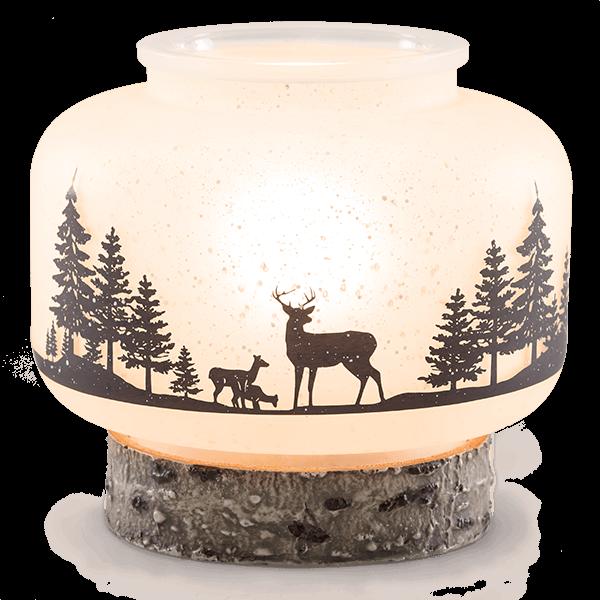 deer warmer