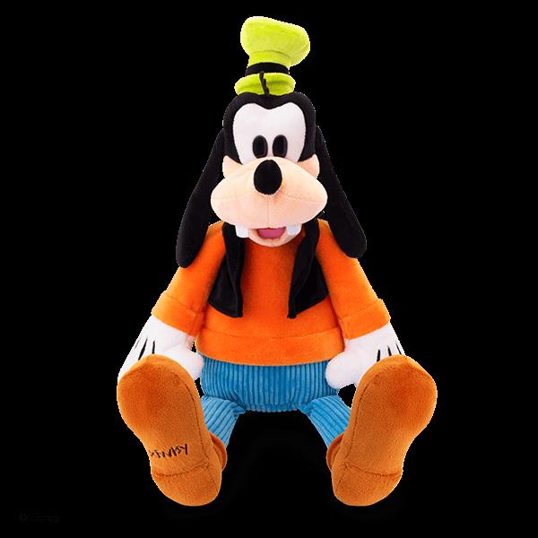 Goofy Scentsy Buddy