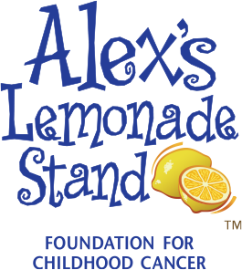 Alex's Lemonade Stand | Foundation for Childhood Cancer