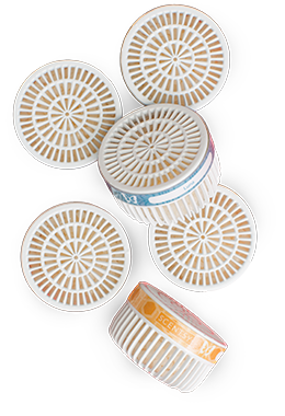Shop Scentsy Pods