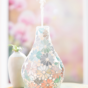 Diffusers and oils