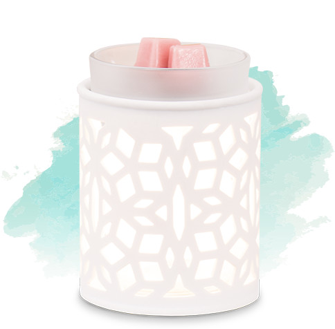 Featured from Scentsy