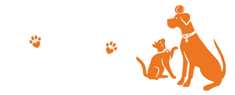 Check out our new pets line of products