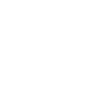 Made in Idaho